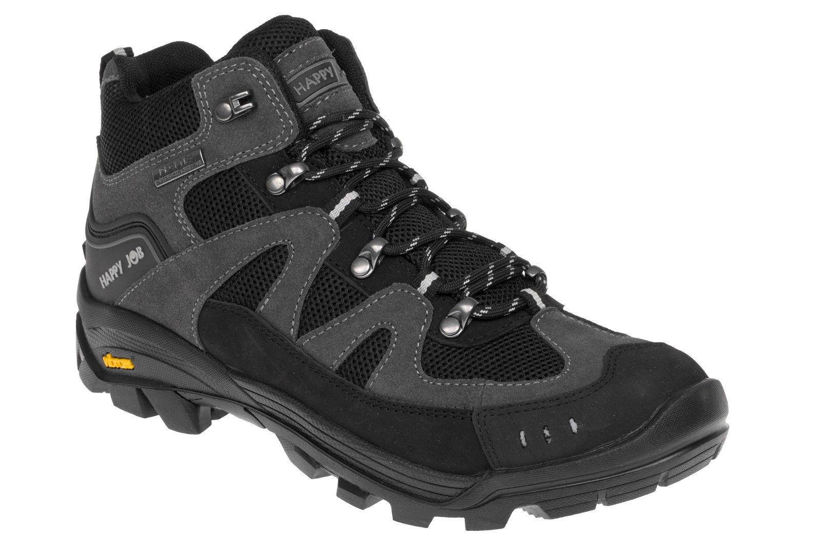 f88cf8f0f38 Trekingová obuv COLORADO