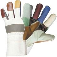 Zimní pracovní rukavice Firefinch 68cf2335a9