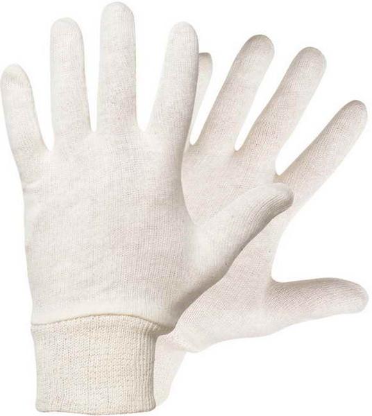 Pracovní rukavice Tit 012249531e