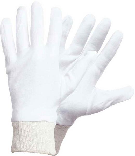 Pracovní rukavice Cormoran 53fab813b3