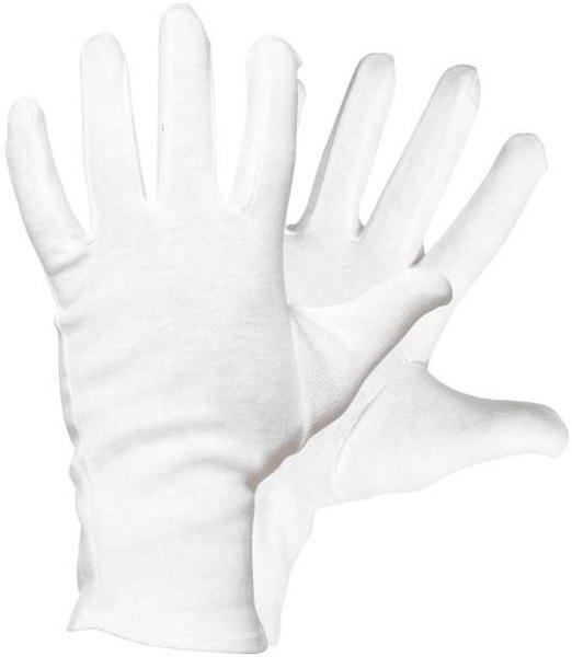 Pracovní rukavice Kite 22a744db26