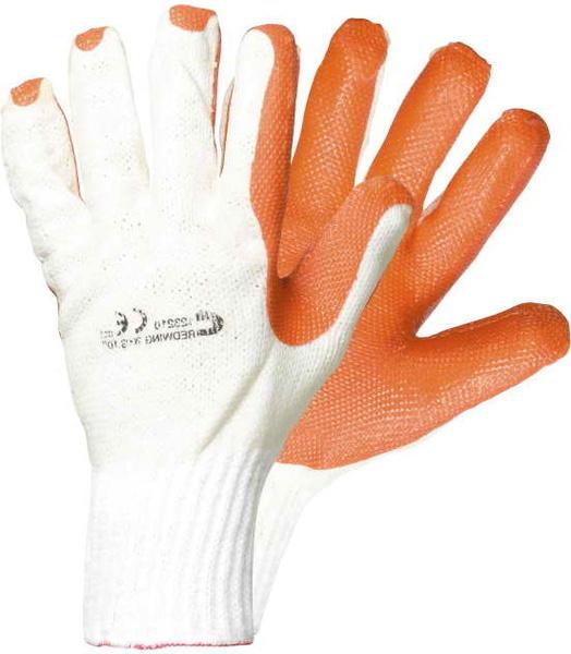 5f3e4f84d78 Pracovní rukavice Redwing