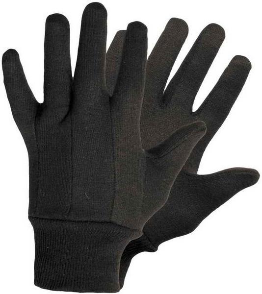 Pracovní rukavice Finch 1bf10df4c6