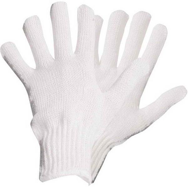 Pracovní rukavice Skua af26fbc966