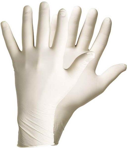 Jednorázové rukavice Loon 4d777d4b2b