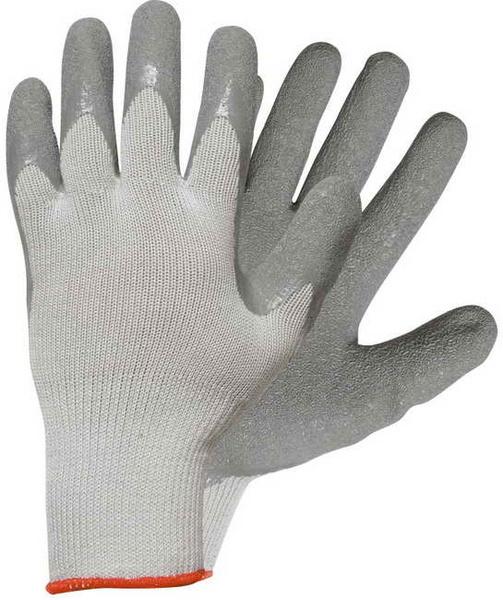 Pracovní rukavice DIPPER cb6a198ec1