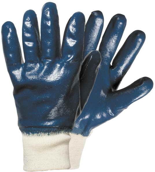 Pracovní rukavice Roller 4c3643fe1a