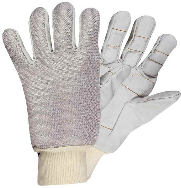 Antivibrační rukavice ALEŠ  76bd96a7f5