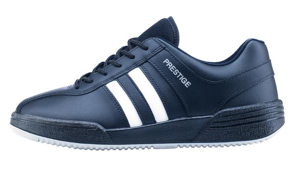 33e35afe21d Sportovní obuv MOLEDA SPORT černo-bílá
