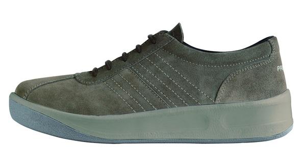 8de5767bea Sportovní obuv PRESTIGE AIR