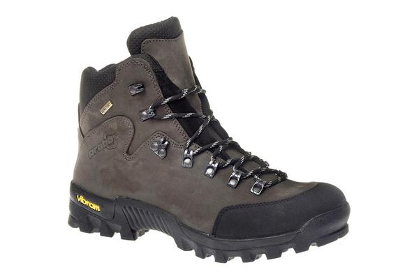 4895fe8f6e1 Trekingová obuv PRABOS CONDORIRI GORE-TEX